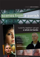 Scenes From a Parish DVD